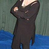 Edain from Whitman | Woman | 54 years old | Gemini