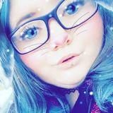 Josi from Augsburg | Woman | 23 years old | Leo