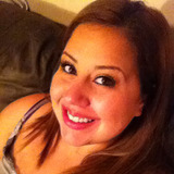 Ams from Lancaster | Woman | 34 years old | Virgo