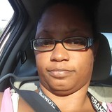 Bev from Independence   Woman   37 years old   Leo