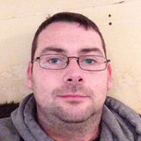 Rob from Dunstable | Man | 37 years old | Cancer