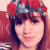 Siobhan from Edinburgh   Woman   26 years old   Capricorn
