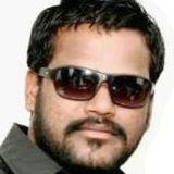 Shabbirakramaks