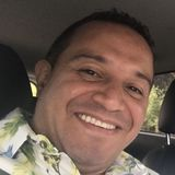 Juancho from North Port | Man | 46 years old | Aquarius