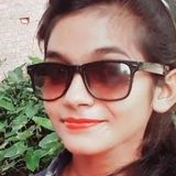 Sibbu from Faridabad | Woman | 19 years old | Libra