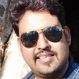 Dev from Shiliguri   Man   34 years old   Leo