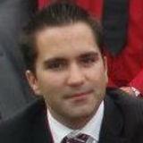 Roberto from Naron | Man | 37 years old | Scorpio