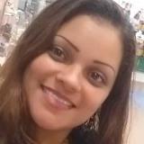 Sandra from Dubai | Woman | 32 years old | Virgo