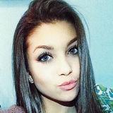 Ashley from Ida | Woman | 21 years old | Capricorn