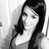 Jennybreau from Bouctouche | Woman | 27 years old | Taurus