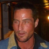 Marcus from Greymouth | Man | 46 years old | Aries