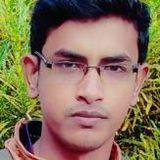Mahabub from Dhulian | Man | 23 years old | Sagittarius