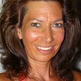 Alexandra from Lewes | Woman | 52 years old | Libra