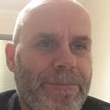 Bassbob from Redhill | Man | 59 years old | Virgo