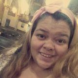 Anti from Meriden | Woman | 27 years old | Scorpio