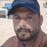 Vasileios from Mannheim   Man   42 years old   Leo