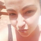 Nida from La Laguna | Woman | 38 years old | Capricorn