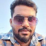 Vinnu from Palasa | Man | 26 years old | Libra