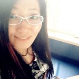 Yunxiu from Trade   Woman   30 years old   Scorpio