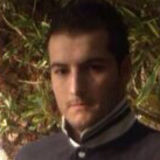 Jorge from Santiago de Compostela | Man | 34 years old | Taurus