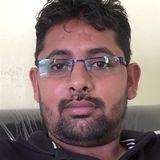 Sudhir from Nagaur | Man | 28 years old | Virgo