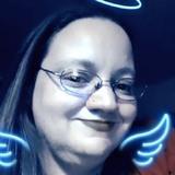 Sarah from Marionville | Woman | 38 years old | Sagittarius