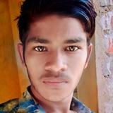 Ravi from Jaipur | Man | 22 years old | Gemini