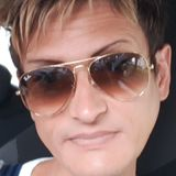 Sam from Joue-les-Tours | Man | 39 years old | Libra