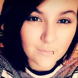 Kell from Harrogate | Woman | 24 years old | Taurus