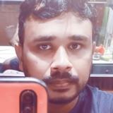 Akash from Imphal | Man | 30 years old | Scorpio