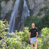 Neal from Saint Rose | Man | 46 years old | Scorpio