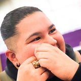 Alex from Laredo   Woman   21 years old   Gemini