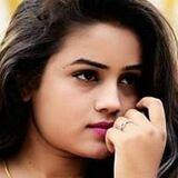 Disa94 from Bangalore | Woman | 25 years old | Aquarius