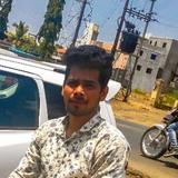 Amir from Karad | Man | 26 years old | Libra