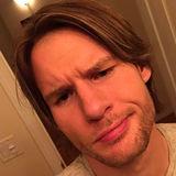 Hunchuk from Regina | Man | 35 years old | Gemini