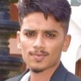 Afrid from Bengaluru | Man | 22 years old | Sagittarius