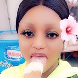 Itzprettybeyonce from Garges-les-Gonesse   Woman   29 years old   Libra