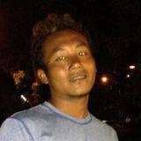 Harry from Trigonco Tengah   Man   31 years old   Virgo