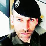 Militaire from Strasbourg | Man | 49 years old | Libra