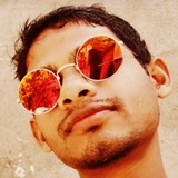 Kunjal from Dharampur   Man   25 years old   Capricorn