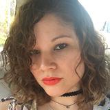 latino women in Somerset, New Jersey #8