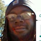 Brandonmiddlwi from Hampton | Man | 38 years old | Capricorn