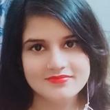 Navya from Nellore | Woman | 26 years old | Scorpio