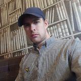 Scott from Crewe | Man | 28 years old | Libra