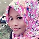 Asmi from Makassar   Woman   37 years old   Aquarius