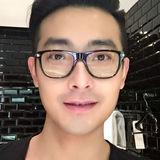 Seanez from Sydney | Man | 41 years old | Gemini