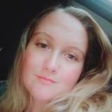 Tammystoneg3 from Wollongong   Woman   26 years old   Pisces