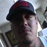 Romeo from Rocksprings   Man   34 years old   Gemini