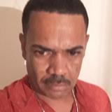 Samm from Caguas   Man   48 years old   Taurus