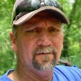 Vincenpri4T from Chicago | Man | 57 years old | Aquarius
